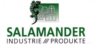 Logo_Salamander
