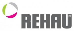 Дограма и прозорци Рехау