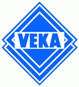 Дограма и прозорци VEKA